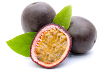 Passion Fruit E-Liquids